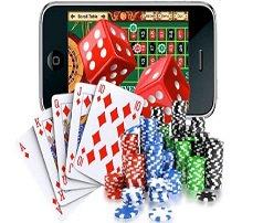 Fun Mobile Casino Games