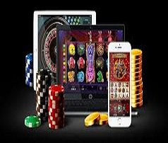 Mobile Casino Compatibility