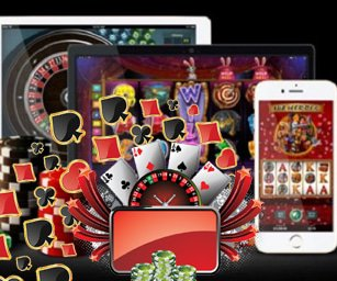 mobile  casinos casinos-mobile.ca