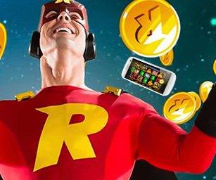 casinos-mobile.ca Rizk Casino Mobile No Deposit Bonus