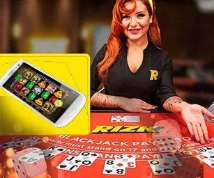 casinos-mobile.ca rizk casino  mobile
