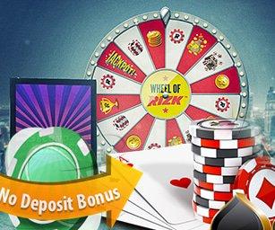 no deposit  bonus  casinos-mobile.ca